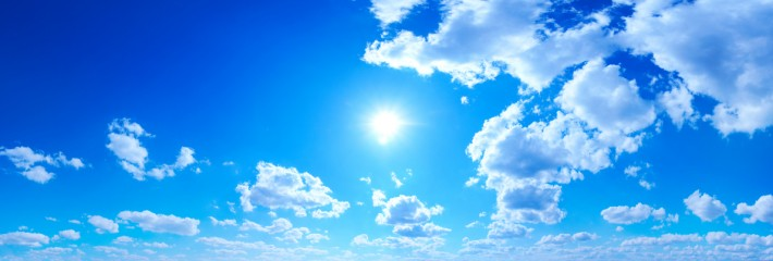 iStock_000006806332Small_main header blue sky