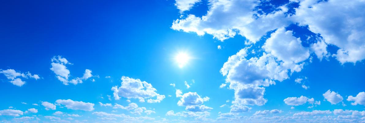 iStock_000006806332Small_main header blue sky