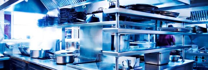 iStock_000008031022Small_refrigeration main