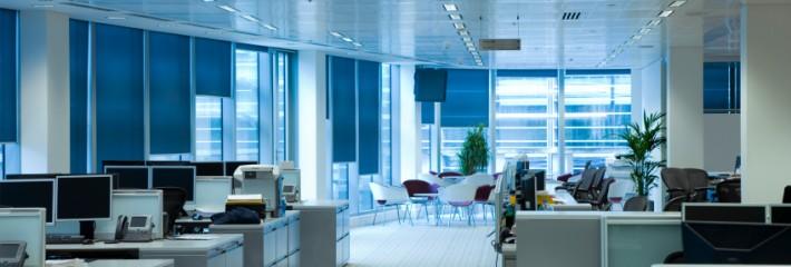 iStock_000008108673Small AC office