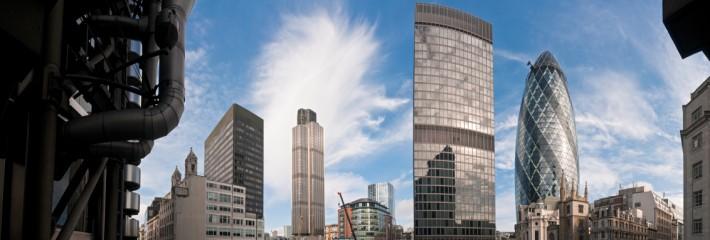 iStock_000008856659Small_main header city skyline