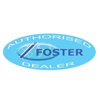 Fosters-Authorised-Dealer