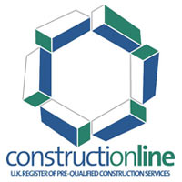 construction-line-slide