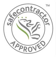 safecontractor logo round RGB (198x200) jpeg